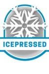 Icepressed - 20/8