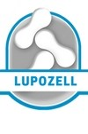 Lupozell - 20/8